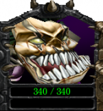 Ghoul1337.png